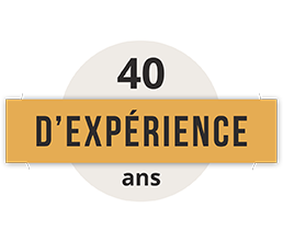 40ans-experience